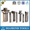 End mills cutting tool manufacturer