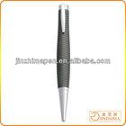 Metal heavy ballpoint pen