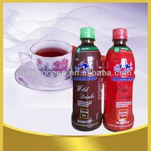 500ml Wild jujube juice drink