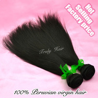 New arrival peruvian hair ,reasonable price,22 inch