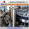 HLML-5 Water ot Carbonated drinks bottle OPP labeling machine
