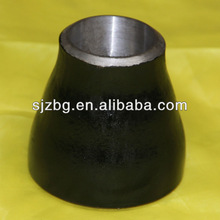 BG con reducer pipe fitting names and parts