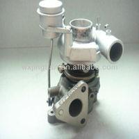 TD04 turbocharger 49377-03031 Mitsubishi