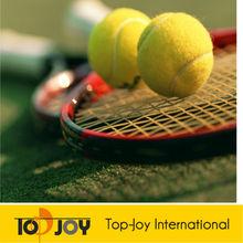 tennis Artificial Grass For sports supplies