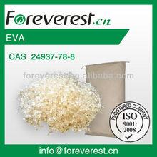 EVA hot melt adhesive -Foreverest Resources