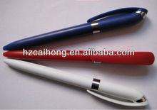 best -selling new design cheap plastic twist ball point pen CH-6170