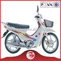 Sx110-7 chinês barato Mini Moto 110CC