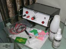 EtchON Metal Etching Machine, Model: ME102