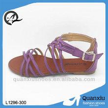 ladies fashion dresses platform shoes sandals