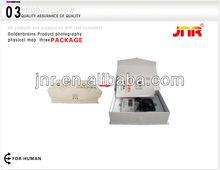 pocket radiation detector the electromagnetic radiation detector EM Meter Dosimeter