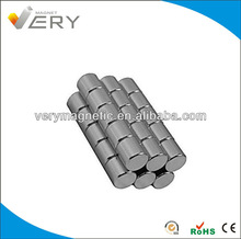 Arc, ring, block,squared, disc, cylinder shaped Ferrite Magnets for sale