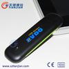3G EVDO Dongle Driver CDMA 1X EVDO USB Modem