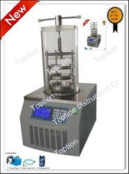 TOPT-10B Freeze Dryer /food dehydrator