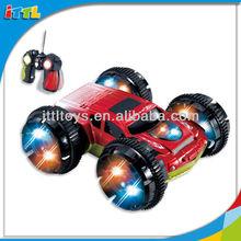 A499286 Remote Control RC Skip Car Mini Racing Toys Car