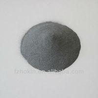 silicon powder 99.999