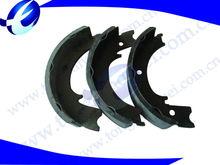 hot selling brake shoe riveting machine price