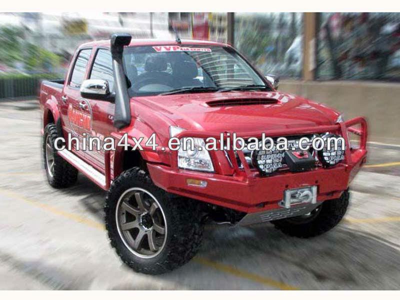 Details Isuzu Frontier 280dt 4x4 Lx Price R 69 950 00 Year 1999