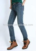 high waisted cargo pants branded jeans denim boots tela denim para jeans