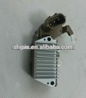 for toyota voltage regulator 27700-75020