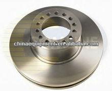 folding bike disc brake/disco del freno camion