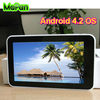 "MaPan New arrival 7"" Dual core AllWinner A20 tablet Android 4.2 tablet free download movies"