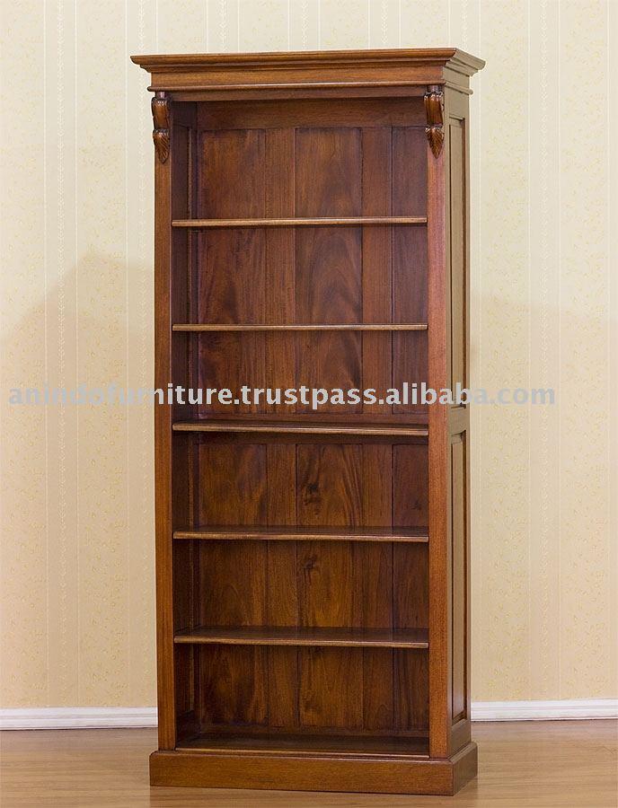 Muebles de oficina antiguos, hd 1080p, 4k foto