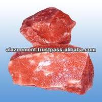 Salt Lick, Horse Lick, Himalayan Salt Licks- salt for horses