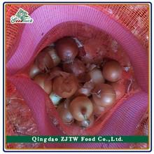 2015 bulk fresh red onion