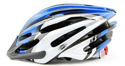 SMS S-5 Bicycle Helmet Safety helmet