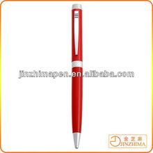 Cheap brass roller pen