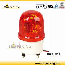 HX-AL01A car accessory 110v beacon