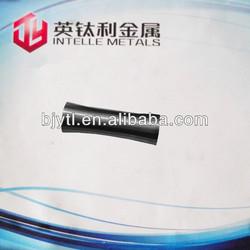 Gr.5 full Titanium alloy Bicycles Head Tube