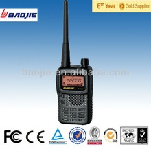 BJ-6600 Walkie Talkie Best Range Product on Alibaba.com