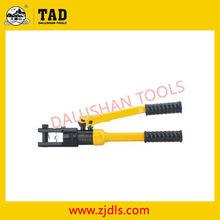 Cyo-510b attrezzo di piegatura idraulico 50- 400mm2