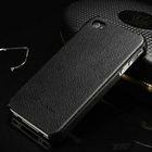 luxurious fur case for iphone 4, carbon fiber case for iphone 4, design cover for iphone 4s