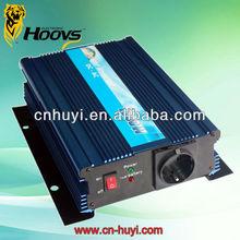 1200W power inverter with mounting hole 12v 230v inverter