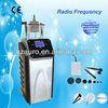 monopolar rf anti wrinkle machine AU-MS09C