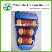 Plastic Foot Massage Device