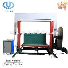 make Phenolic Resin Foam machine ,equipment and technology