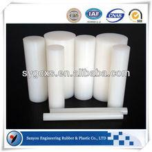 Ultra High Molecular Weight Polyethylene rod UPE ROD