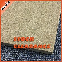 Wear- resistence ceramic homogenous tiles