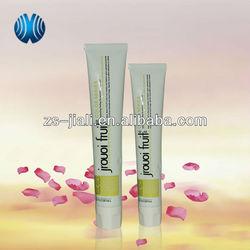 JROUOI FRUIT Hair Color Cream - Name of The Hair Dye