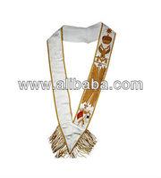 Religious Embroidery