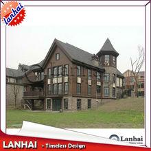 Luxury Design Home Luxury Modular Homes