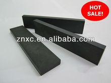 AZO target for Sputtering 99.99% High Purity Aluminum zinc oxide target