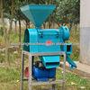 Mini rice mill manufacturer