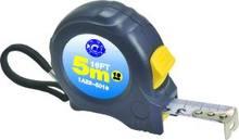 steel tape measure in Great Way 1A29 Powerlock by 1-inch measuring tape original 3m/10ft