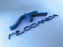 Manufacturer rep / sales agents wanted in various areas worldwide high commissions italian language a plus