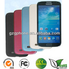 2013 new design samsung galaxy s4 i9500 case