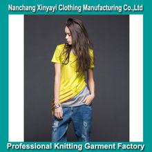 hot girl sex clothes /custom t shirt /wholsale fishing shirts /export